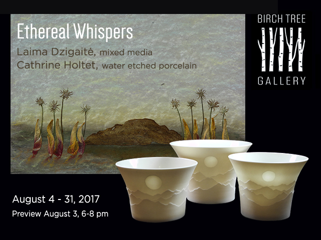 2017-07-18 Ethereal Whispers